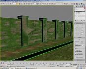 Tutorial UV Mapping-pic15-5b4-5d.jpg