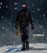 El Eternauta-eternauta_low_compotest.jpg