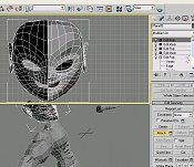 Edit mesh edit poly generan problemas-1.jpg