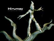 Hyrumai el espiritu del saman-hyrumai1.jpg