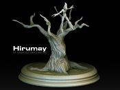 Hyrumai el espiritu del saman-hyrumai2.jpg