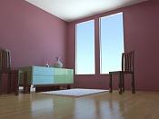 Interior en Mental-interior2a.jpg