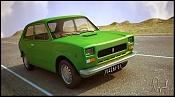 Fiat 127-fiat-127-.jpg