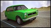 Fiat 127-fiat-127.jpg
