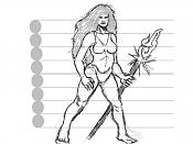sketchs y algunos dibujos a tableta rapidos-dark.png