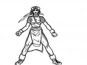 sketchs y algunos dibujos a tableta rapidos-chunla.png