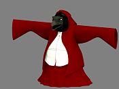 Skeksis personaje de la pelicula   Dark Crystal  -render6.png