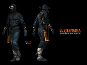 El Eternauta-eternauta_low02.jpg