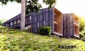 Casa del lago rupanco-post.jpg