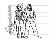 sketchs y algunos dibujos a tableta rapidos-terry.png