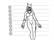 sketchs y algunos dibujos a tableta rapidos-cat2.png