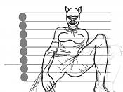 sketchs y algunos dibujos a tableta rapidos-cat3.png