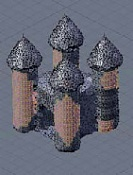 animated Castle Effect Walkthrough-1_page_1_image_0003.jpg
