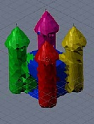 animated Castle Effect Walkthrough-1_page_2_image_0001.jpg