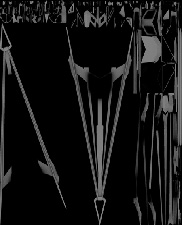 Extinction Level Event-1_page_5_image_0005.jpg