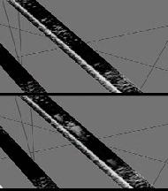 Extinction Level Event-1_page_6_image_0003.jpg