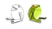 Froggy Walkthrough-1_page_1_image_0002.jpg