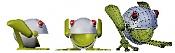 Froggy Walkthrough-1_page_1_image_0003.jpg