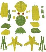Froggy Walkthrough-1_page_2_image_0001.jpg