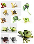 Froggy Walkthrough-1_page_3_image_0001.jpg