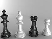 Chirola fichas de ajedrez-ajedrez.jpg