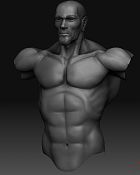 W i p man zbrush-imagen-10.png