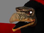 Skeksis personaje de la pelicula   Dark Crystal  -render7.png