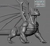 intentando modelar un dragon-dragon-render.jpg