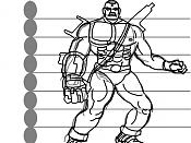 sketchs y algunos dibujos a tableta rapidos-bionic.png