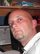 Meet The Blenderhead - Derek Marsh  aka BgDM -derek_marsh.jpg