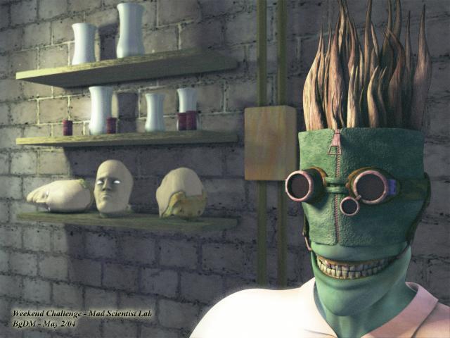 Meet The Blenderhead - Derek Marsh  aka BgDM -wc_scientist_final.sized.jpg
