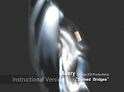 "Texturing in ""Burned Bridges"" Music Video-vlcsnap-89173.jpg"