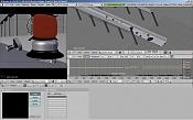"""Texturing in """"Burned Bridges"""" Music Video-image9.jpg"""