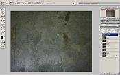 """Texturing in """"Burned Bridges"""" Music Video-image5.jpg"""