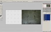 """Texturing in """"Burned Bridges"""" Music Video-image6.jpg"""