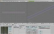 """Texturing in """"Burned Bridges"""" Music Video-image8.jpg"""