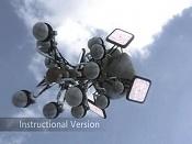 "Texturing in ""Burned Bridges"" Music Video-vlcsnap-89955.jpg"