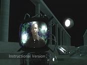 "Texturing in ""Burned Bridges"" Music Video-vlcsnap-89481.jpg"