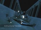 "Texturing in ""Burned Bridges"" Music Video-vlcsnap-89634.jpg"