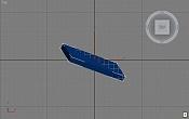 Los ejes al modelar estan fuera de lugar    -inclinacion2.jpg