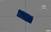 Los ejes al modelar estan fuera de lugar    -inclinacion.jpg