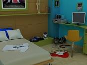 renders-dormitorio_azul2.jpg