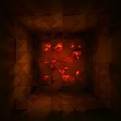 Tangrams of light-image1.jpg