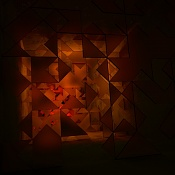 Tangrams of light-image2.jpg