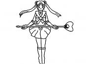 sketchs y algunos dibujos a tableta rapidos-sailor.png