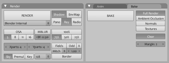 Texturing techniques to enhance your images-baking.png