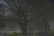 Escena de Miedo-escena-04.jpg
