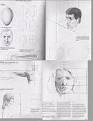 sketchs y algunos dibujos a tableta rapidos-cabesa-anato.jpg
