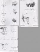 sketchs y algunos dibujos a tableta rapidos-cabesa-anato2.jpg