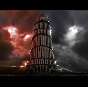 babel, entre el bien y el mal-torre-bien-y-mal.jpg